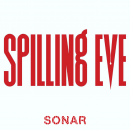 Spilling Eve - A Killing Eve Podcast