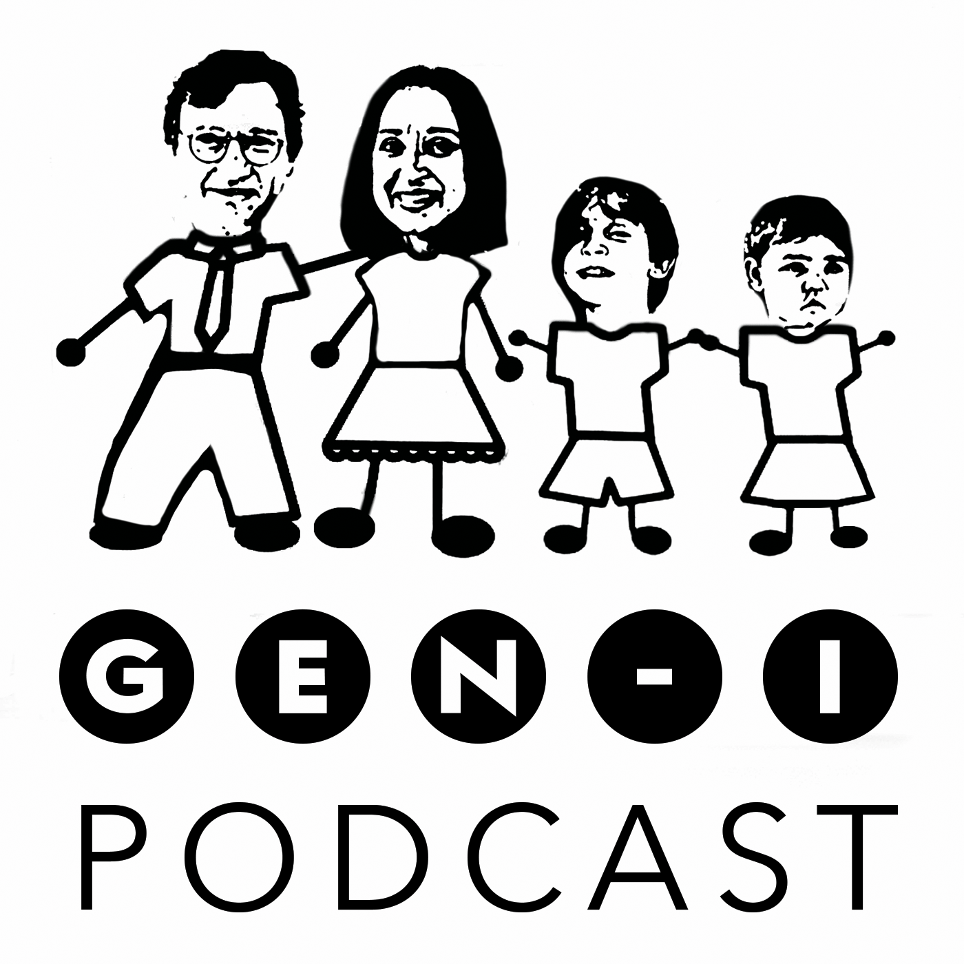 Generation Immigrant