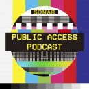 Public Access Podcast