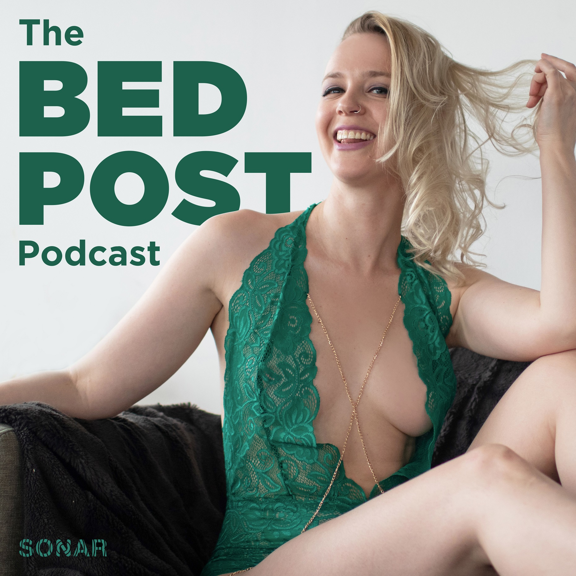 The Bed Post Podcast